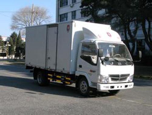 搬家及短途车辆  长1.6米宽1.2米 高1.4米 载重1吨