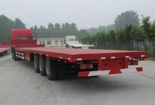 17.5米常规板车